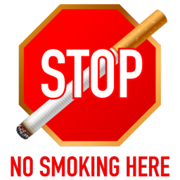 uploads no smoking no smoking PNG42 5
