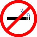 uploads no smoking no smoking PNG43 17