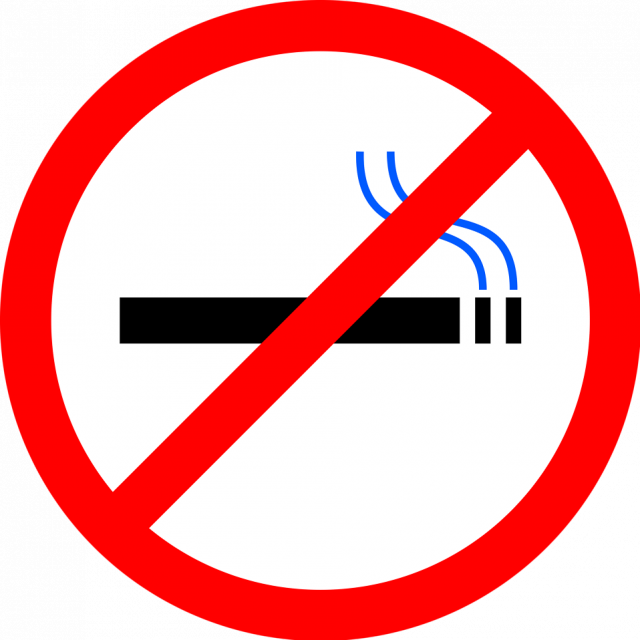 uploads no smoking no smoking PNG43 4