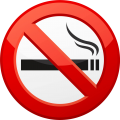 uploads no smoking no smoking PNG7 24