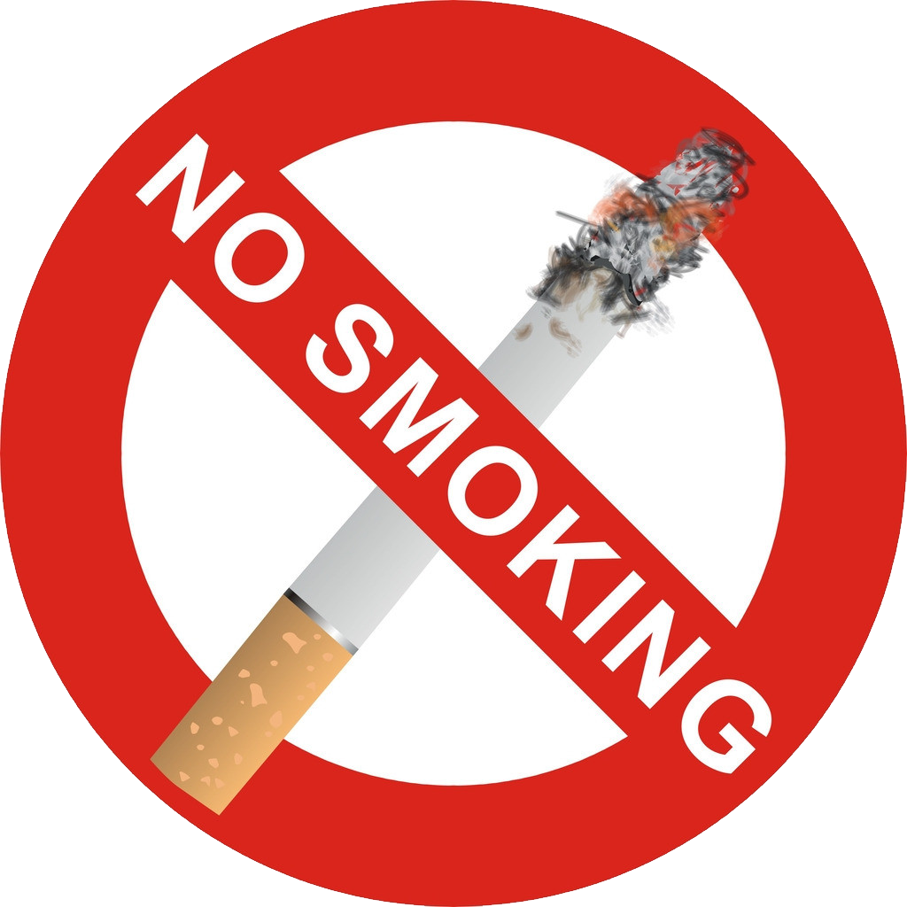 uploads no smoking no smoking PNG9 5