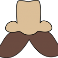 uploads nose nose PNG1 73
