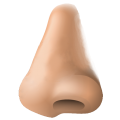 uploads nose nose PNG10 45