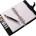 uploads notebook notebook PNG19191 20