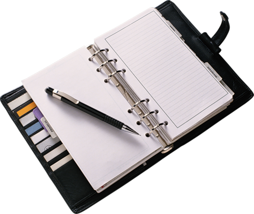 uploads notebook notebook PNG19191 65