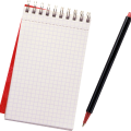 uploads notebook notebook PNG19192 12