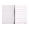 uploads notebook notebook PNG19196 25