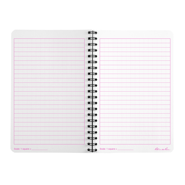 uploads notebook notebook PNG19196 3