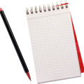 uploads notebook notebook PNG19197 19