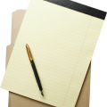 uploads notebook notebook PNG19198 18