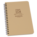 uploads notebook notebook PNG19200 24