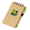 uploads notebook notebook PNG19203 13