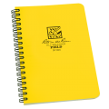 uploads notebook notebook PNG19205 14
