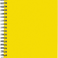 uploads notebook notebook PNG19209 11
