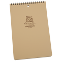 uploads notebook notebook PNG19210 19
