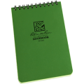 uploads notebook notebook PNG19211 7