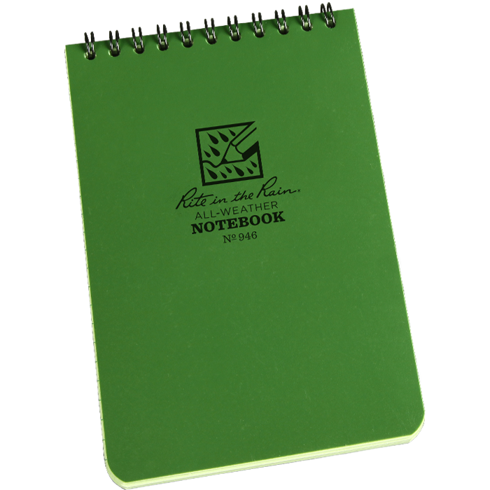 uploads notebook notebook PNG19211 4