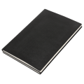 uploads notebook notebook PNG19212 21