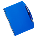 uploads notebook notebook PNG19213 25