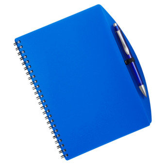 uploads notebook notebook PNG19213 5