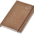 uploads notebook notebook PNG19214 17