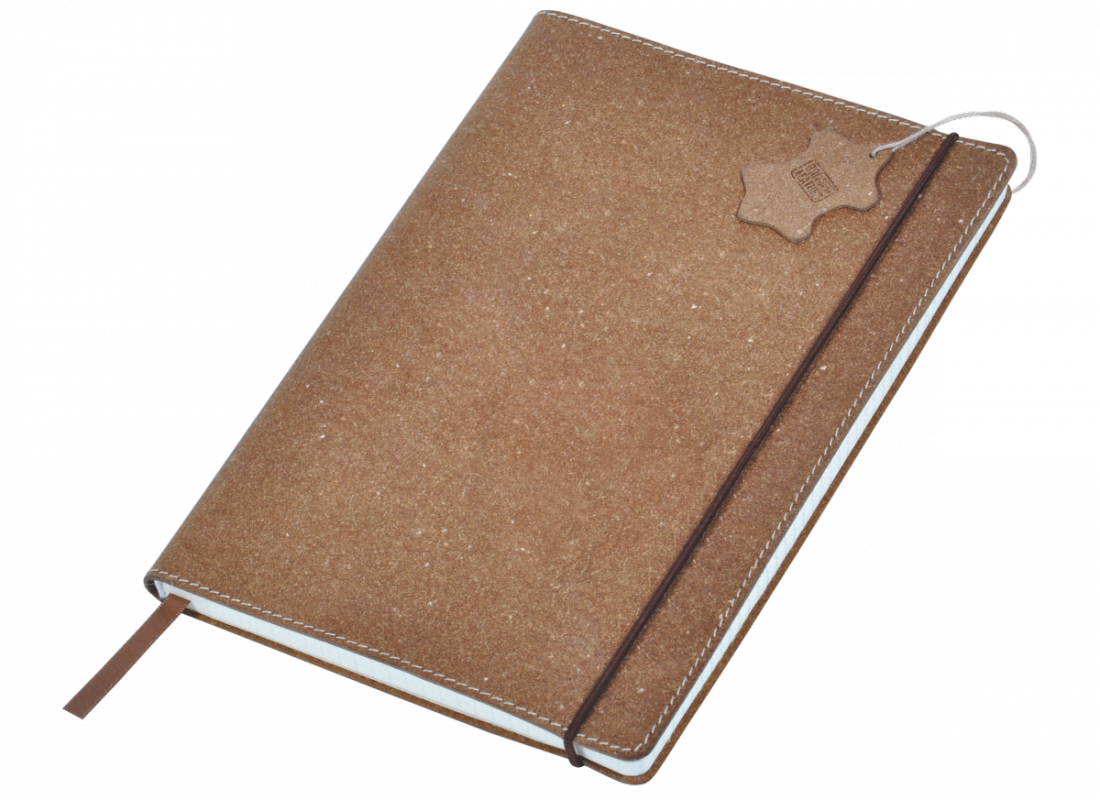 uploads notebook notebook PNG19214 5