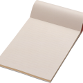 uploads notebook notebook PNG19215 8