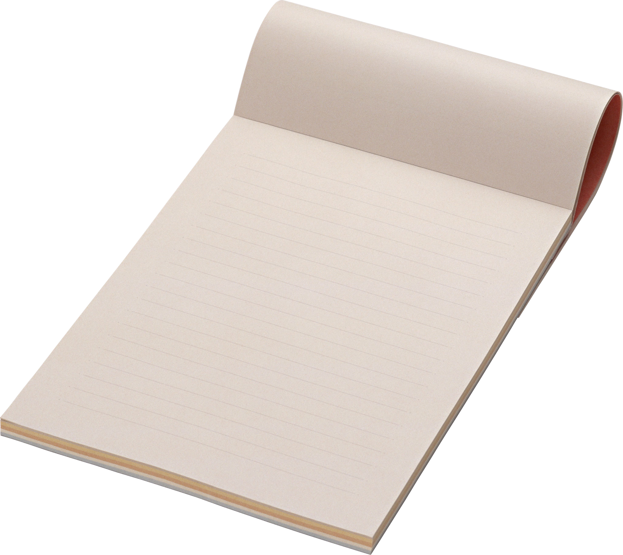 uploads notebook notebook PNG19215 3