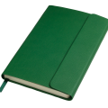 uploads notebook notebook PNG19216 6
