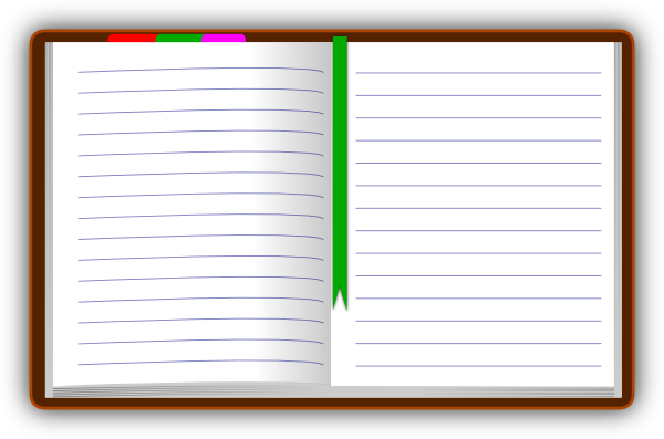 uploads notebook notebook PNG19220 4