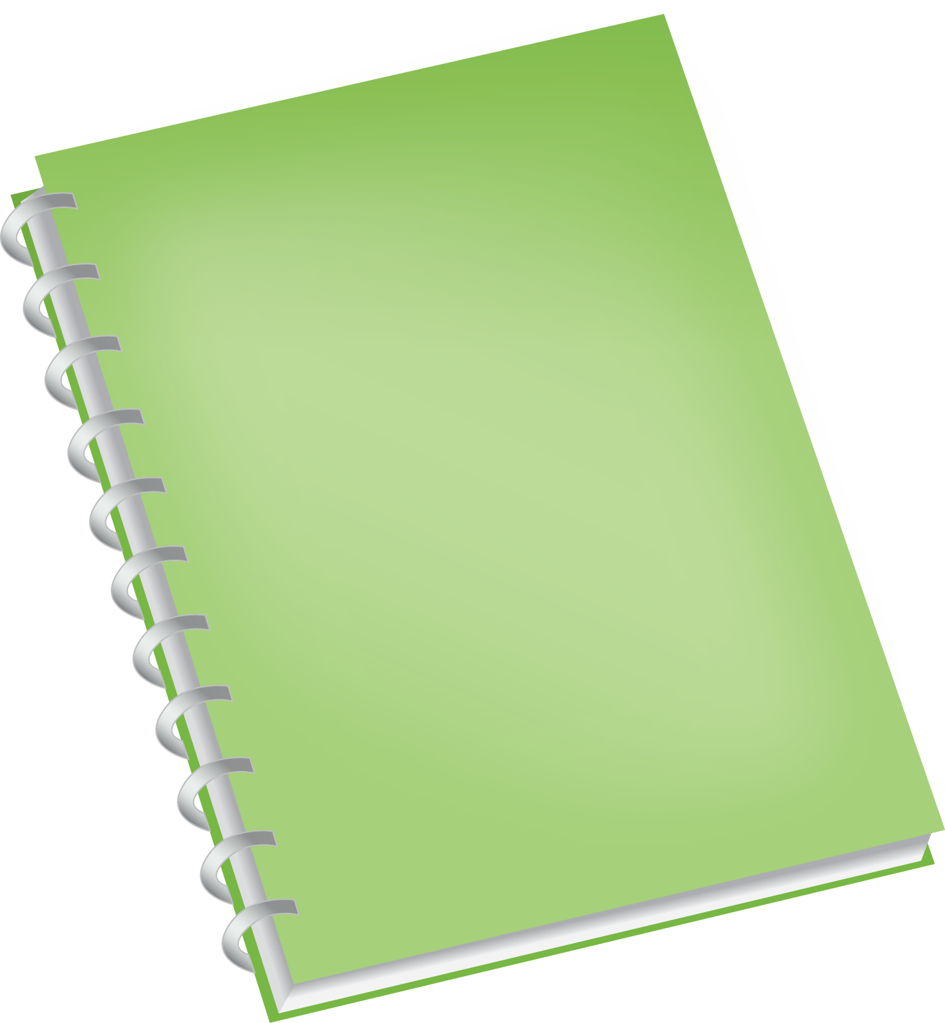 uploads notebook notebook PNG19222 65