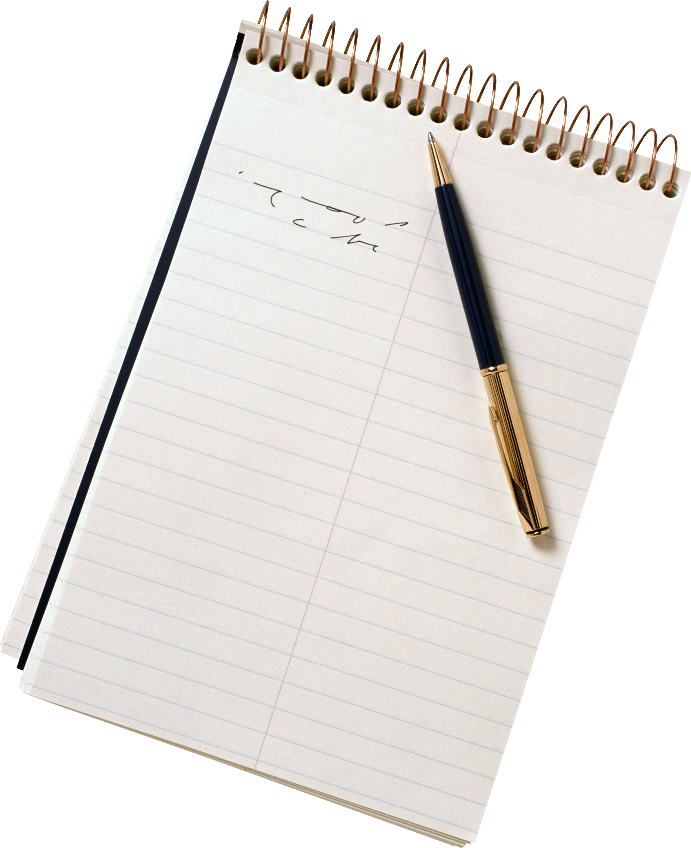 uploads notebook notebook PNG19227 5