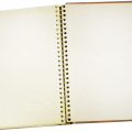 uploads notebook notebook PNG19229 15
