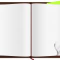 uploads notebook notebook PNG19230 16