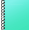 uploads notebook notebook PNG19231 23