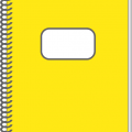 uploads notebook notebook PNG19234 7