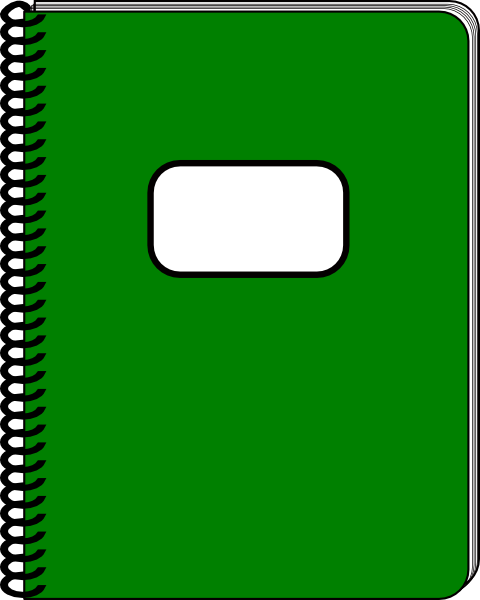 uploads notebook notebook PNG19235 5
