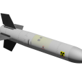 uploads nuclear bomb nuclear bomb PNG11 6