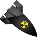 uploads nuclear bomb nuclear bomb PNG2 20