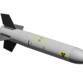 uploads nuclear bomb nuclear bomb PNG24 17