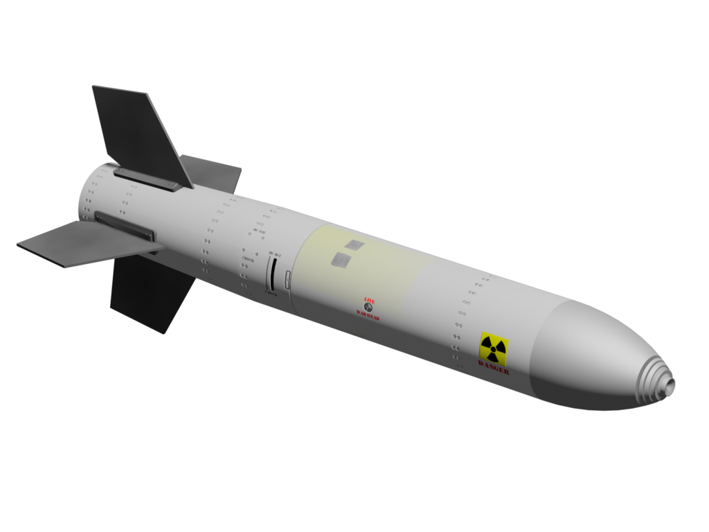 uploads nuclear bomb nuclear bomb PNG24 4