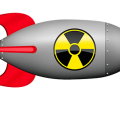 uploads nuclear bomb nuclear bomb PNG25 9