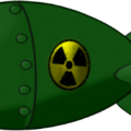 uploads nuclear bomb nuclear bomb PNG29 13