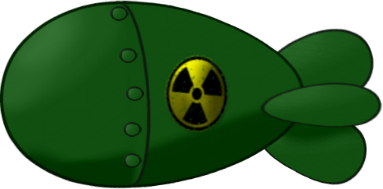 uploads nuclear bomb nuclear bomb PNG29 3