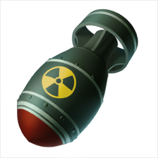 uploads nuclear bomb nuclear bomb PNG7 43