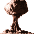 uploads nuclear explosion nuclear explosion PNG10 22