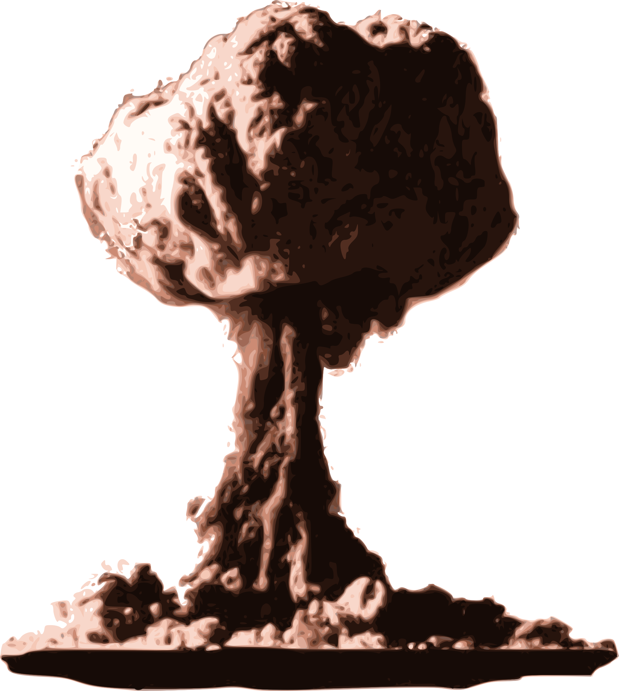 uploads nuclear explosion nuclear explosion PNG10 5