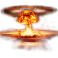 uploads nuclear explosion nuclear explosion PNG11 56