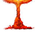 uploads nuclear explosion nuclear explosion PNG12 69
