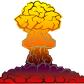 uploads nuclear explosion nuclear explosion PNG13 77